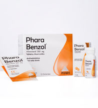Phara Benzol®