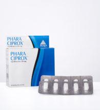 Phara Ciprox®