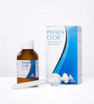 Phara Clor®