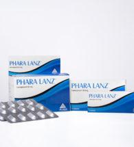 Phara Lanz®
