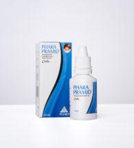 Phara Pramid®