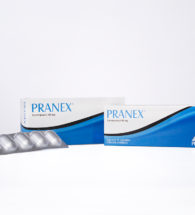 PRANEX®