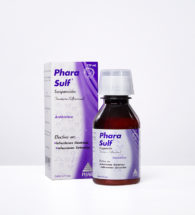 Phara Sulf®