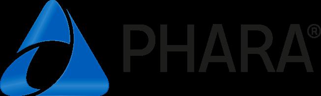 CORPORACIÓN PHARA